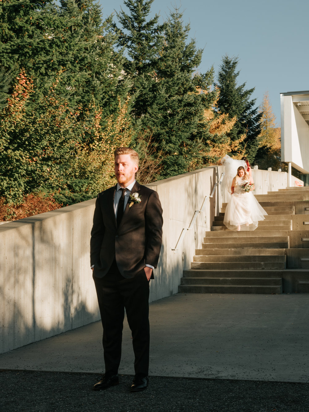 Stolen Glimpses Seattle Wedding Photographers 14.jpg