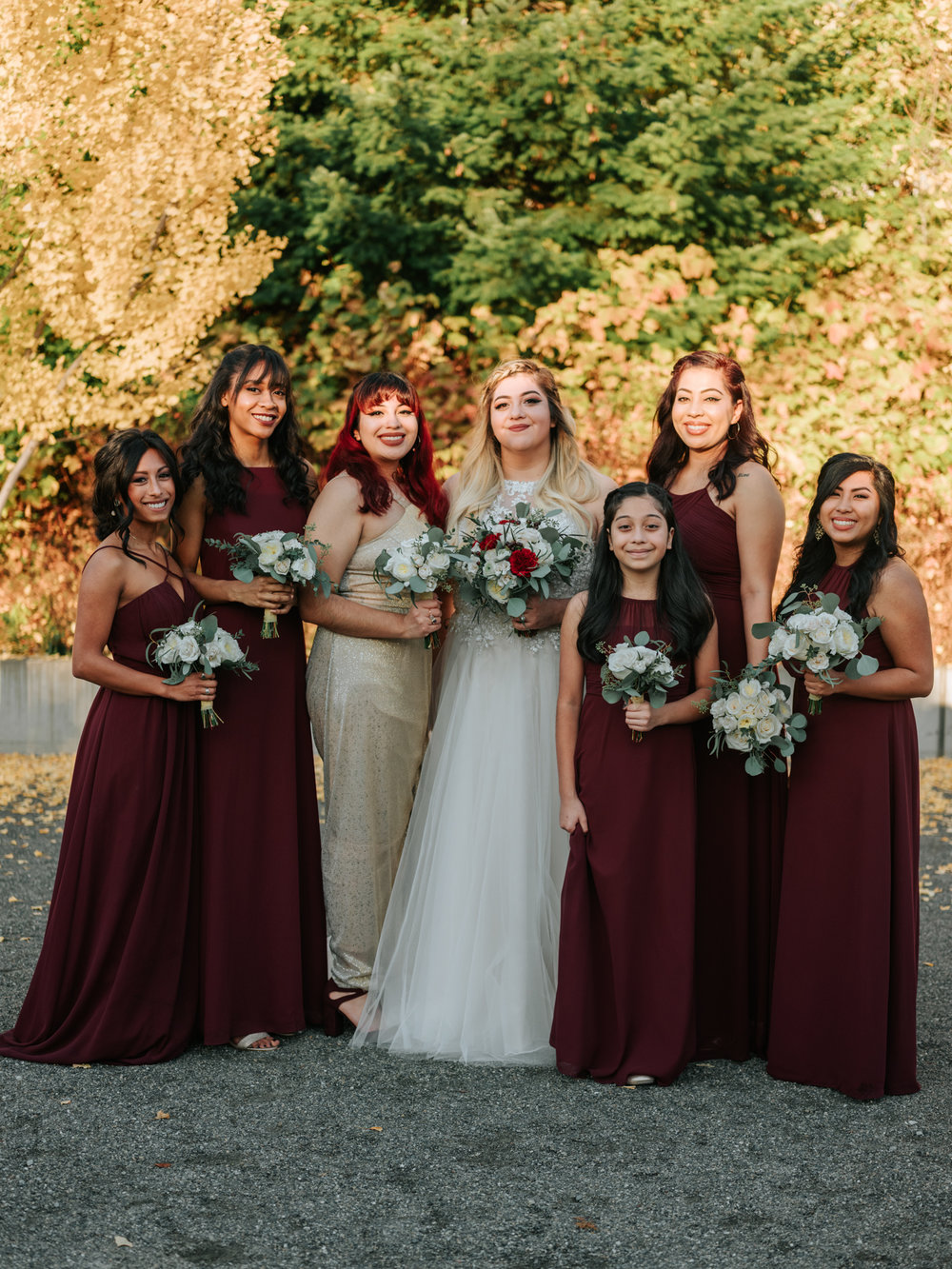 Stolen Glimpses Seattle Wedding Photographers 17.jpg