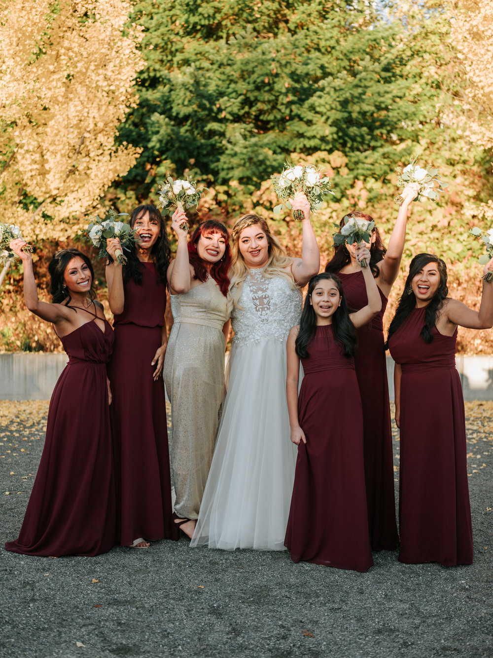 Stolen Glimpses Seattle Wedding Photographers 18.jpg