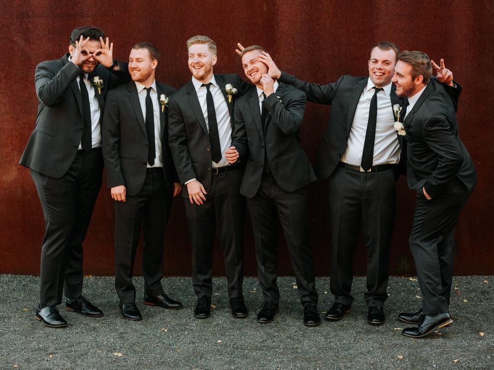 Stolen Glimpses Seattle Wedding Photographers 19.jpg