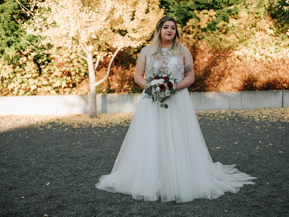 Stolen Glimpses Seattle Wedding Photographers 21.jpg