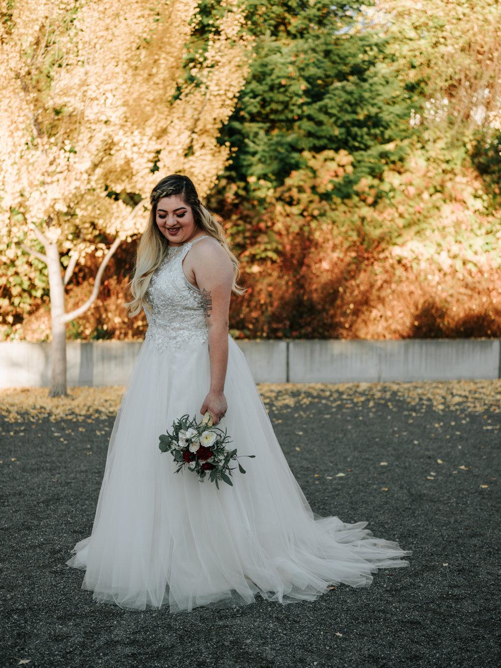 Stolen Glimpses Seattle Wedding Photographers 23.jpg