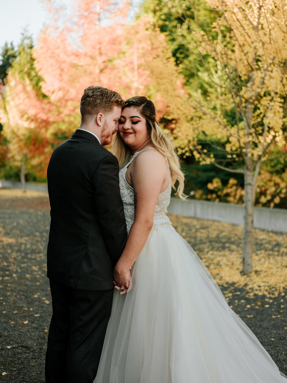 Stolen Glimpses Seattle Wedding Photographers 27.jpg