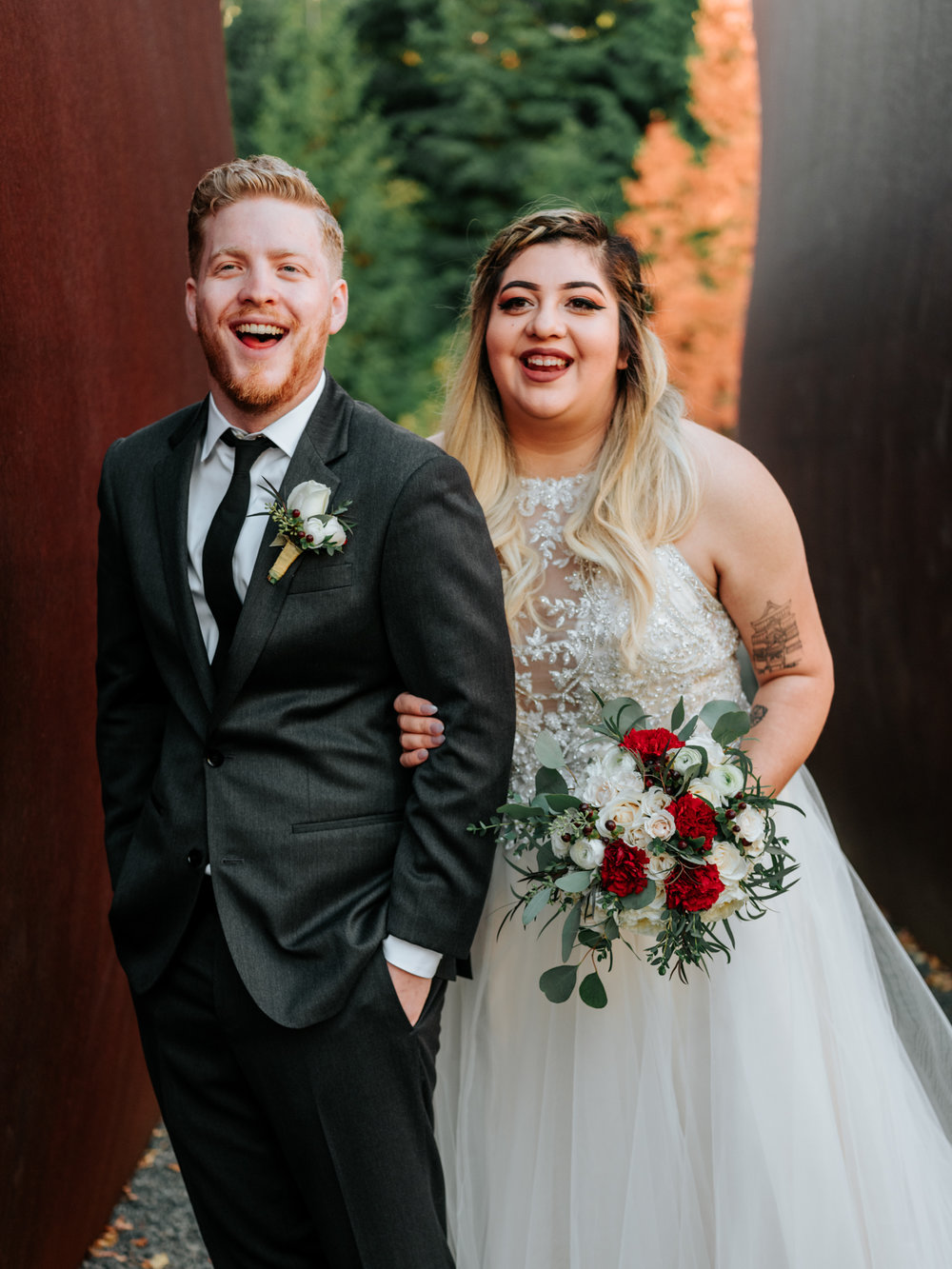 Stolen Glimpses Seattle Wedding Photographers 32.jpg