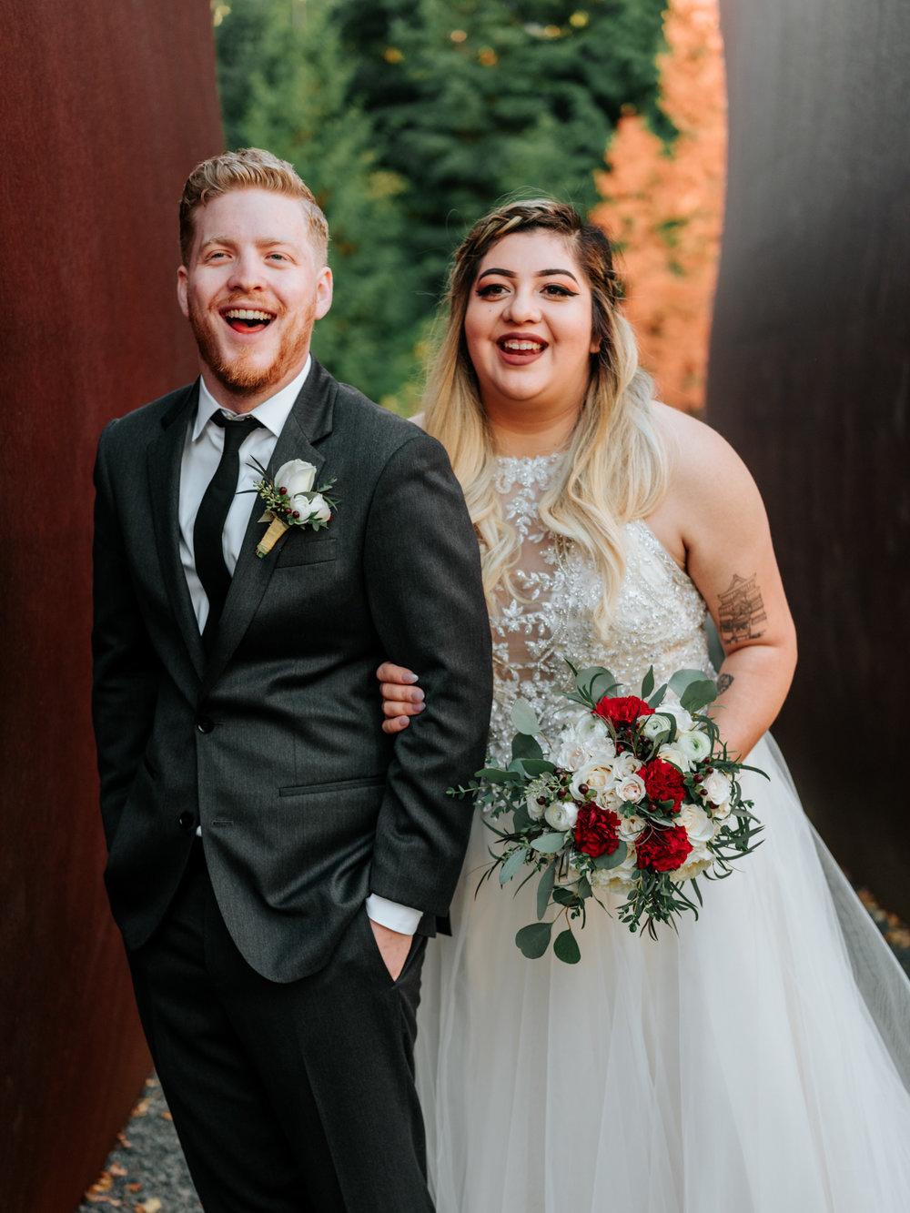 Stolen Glimpses Seattle Wedding Photographers 32.jpg