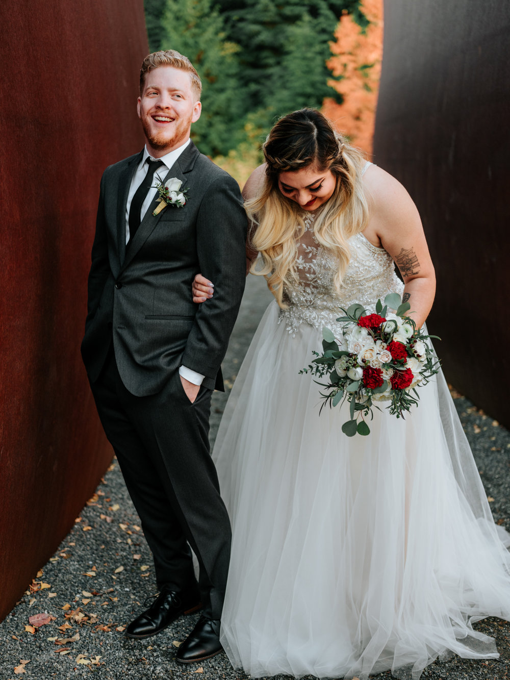 Stolen Glimpses Seattle Wedding Photographers 33.jpg