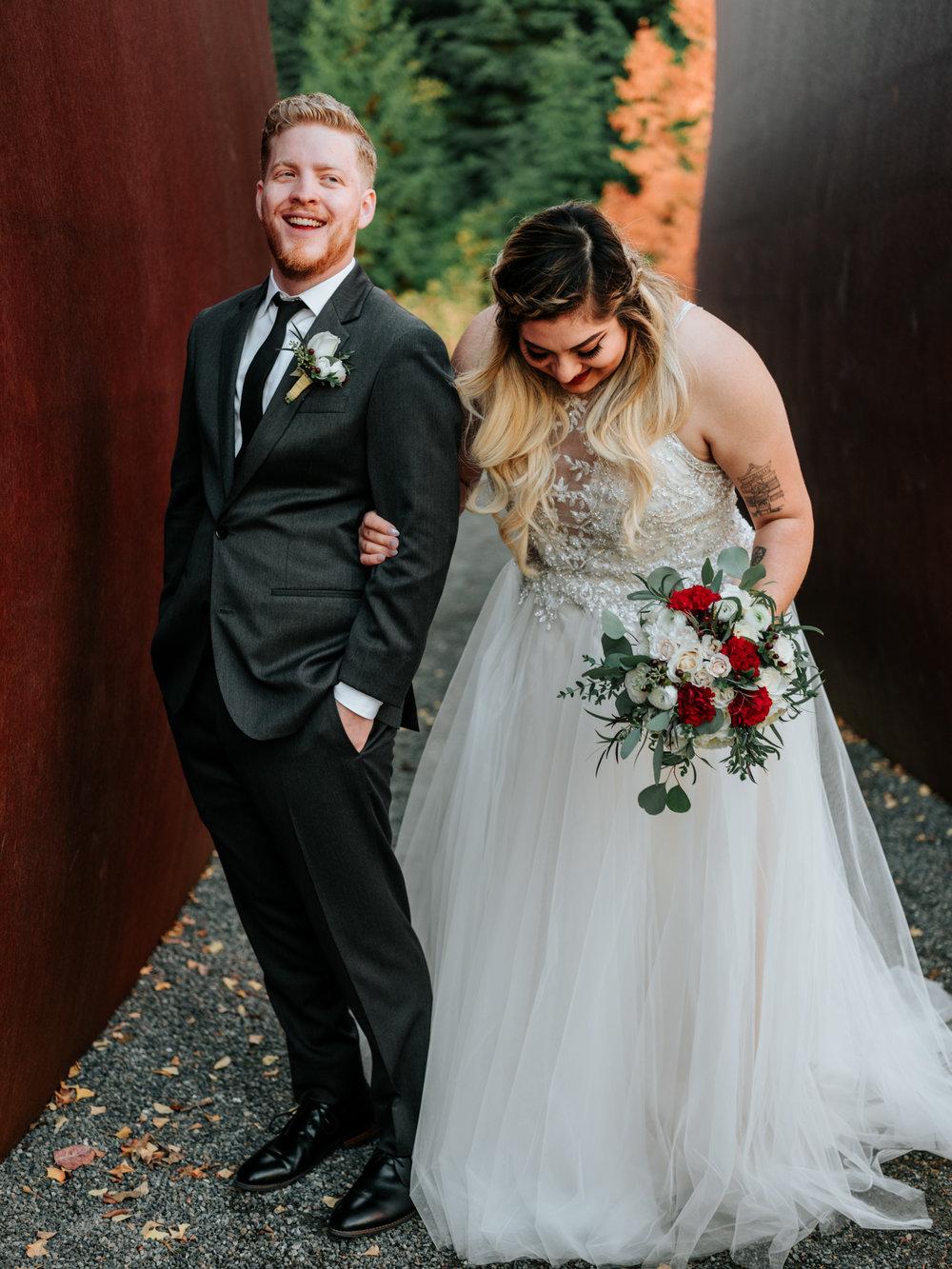 Stolen Glimpses Seattle Wedding Photographers 33.jpg