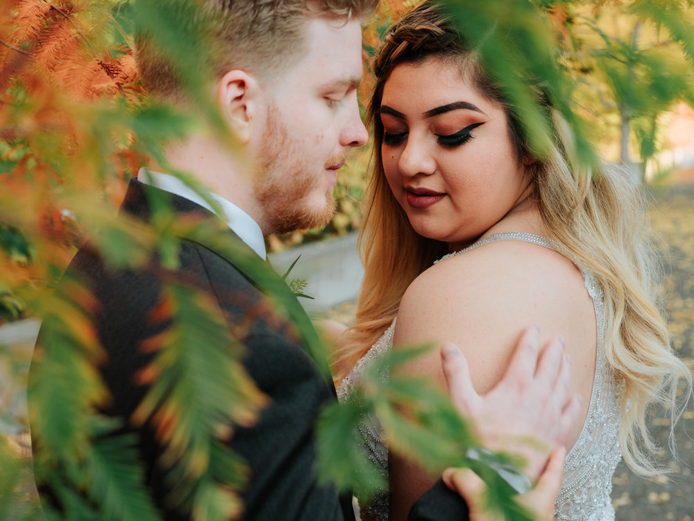 Stolen Glimpses Seattle Wedding Photographers 36.jpg