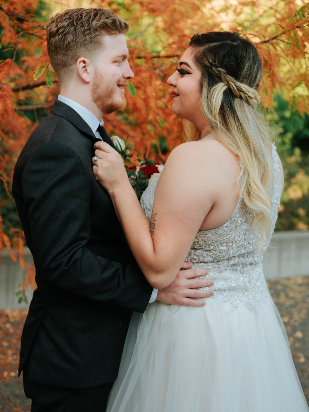 Stolen Glimpses Seattle Wedding Photographers 37.jpg