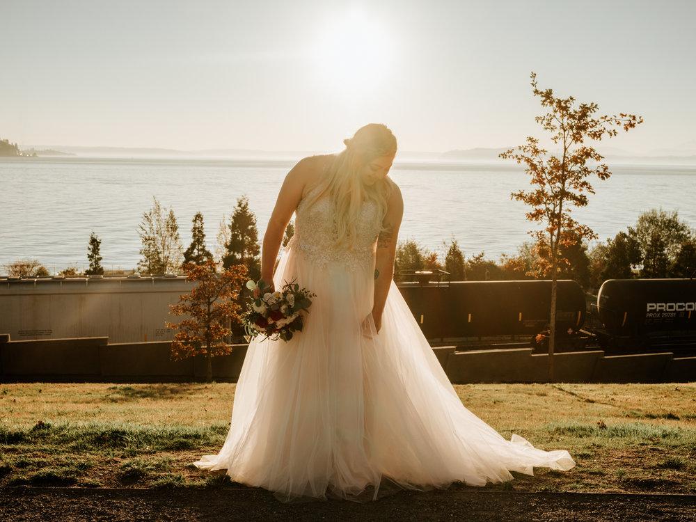 Stolen Glimpses Seattle Wedding Photographers 42.jpg