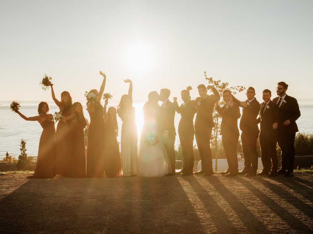 Stolen Glimpses Seattle Wedding Photographers 45.jpg
