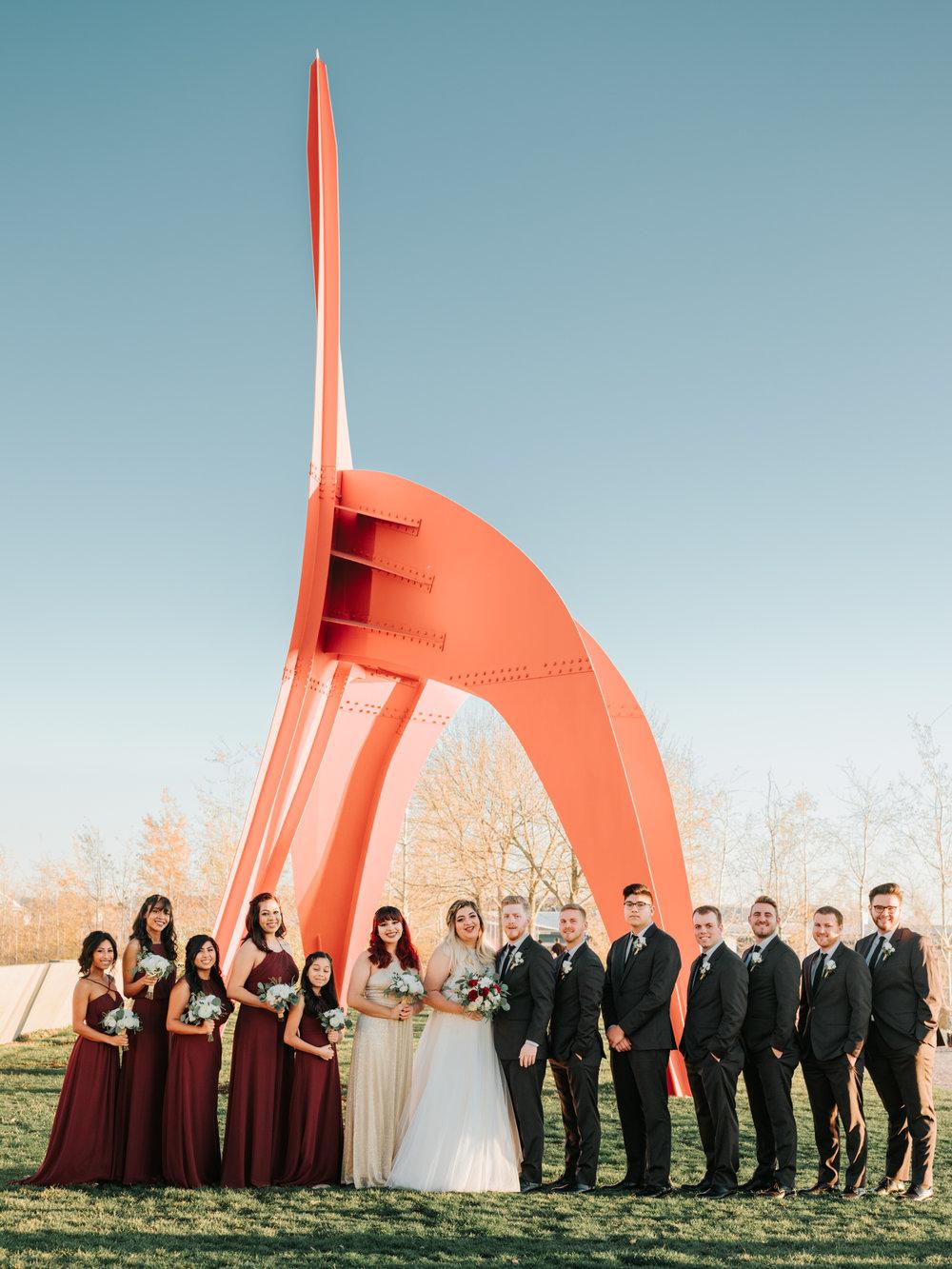 Stolen Glimpses Seattle Wedding Photographers 46.jpg