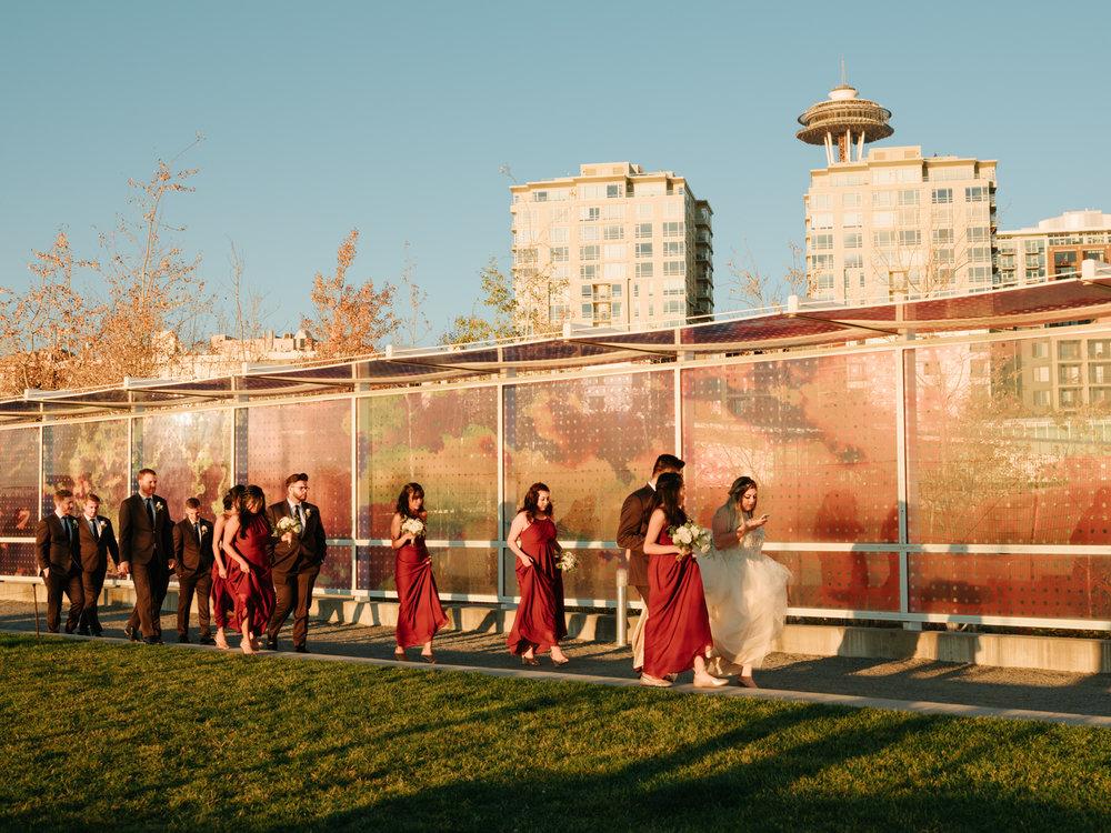 Stolen Glimpses Seattle Wedding Photographers 49.jpg