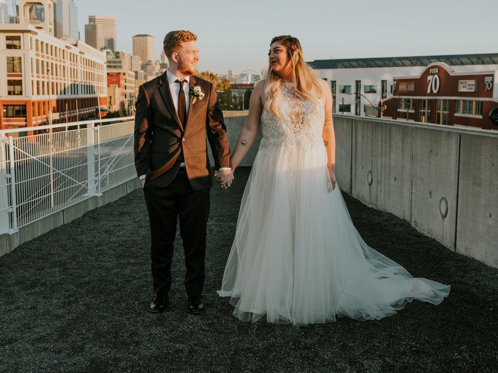 Stolen Glimpses Seattle Wedding Photographers 50.jpg