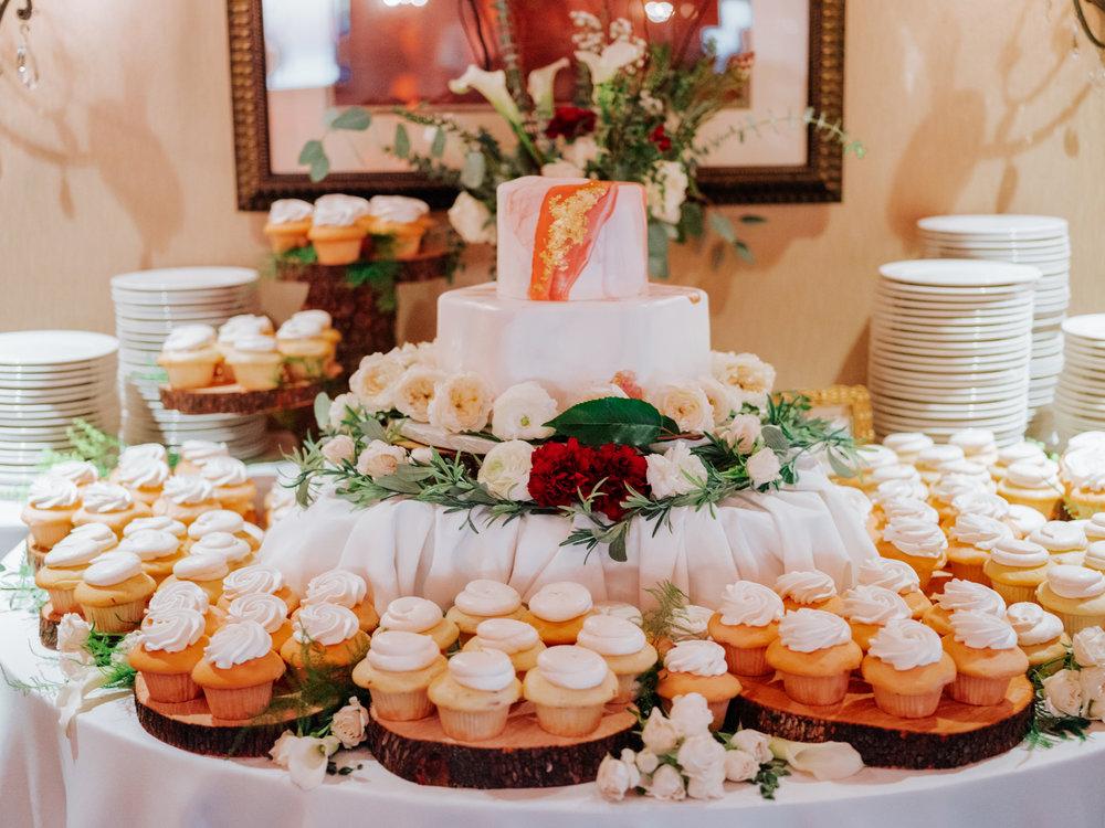 Stolen Glimpses Seattle Wedding Photographers 51.jpg