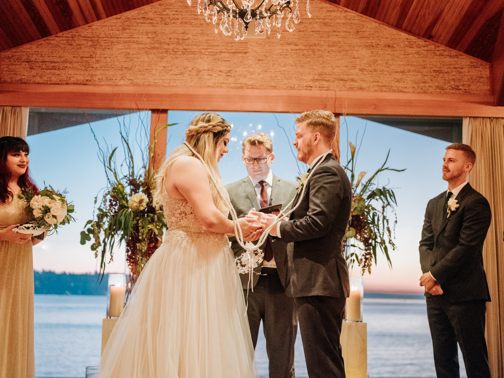 Stolen Glimpses Seattle Wedding Photographers 62.jpg