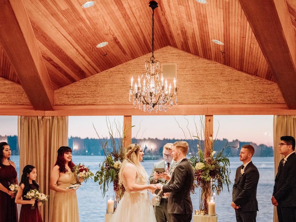 Stolen Glimpses Seattle Wedding Photographers 63.jpg