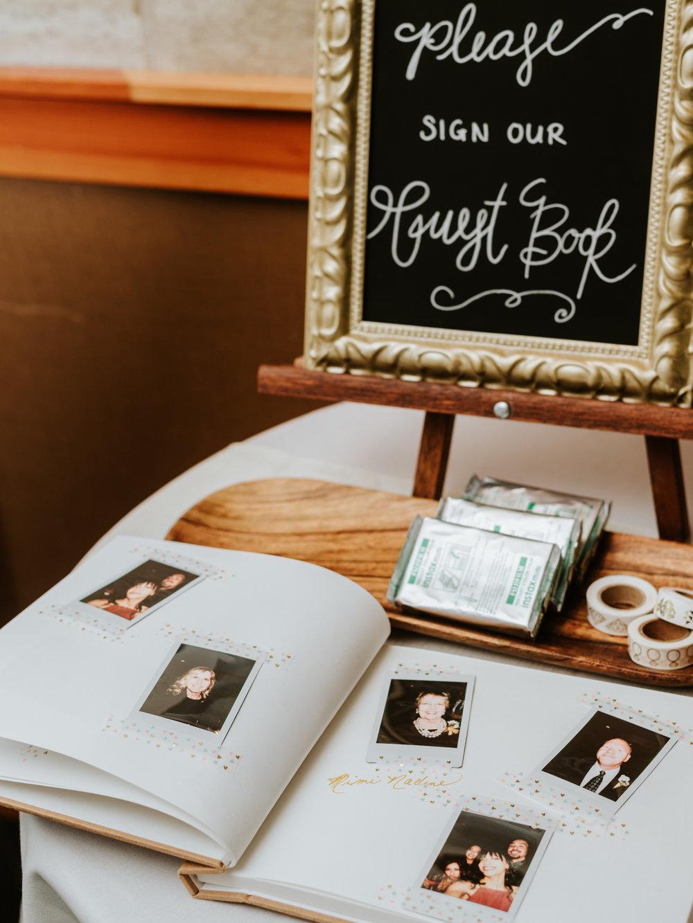 Stolen Glimpses Seattle Wedding Photographers 71.jpg