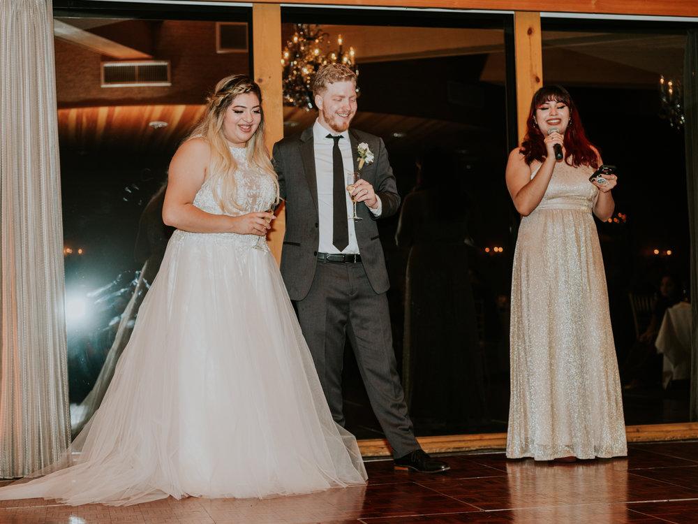 Stolen Glimpses Seattle Wedding Photographers 72.jpg