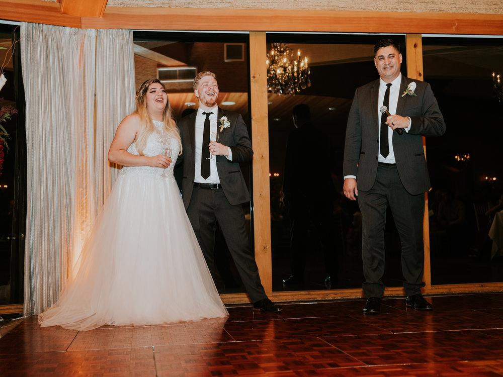 Stolen Glimpses Seattle Wedding Photographers 74.jpg