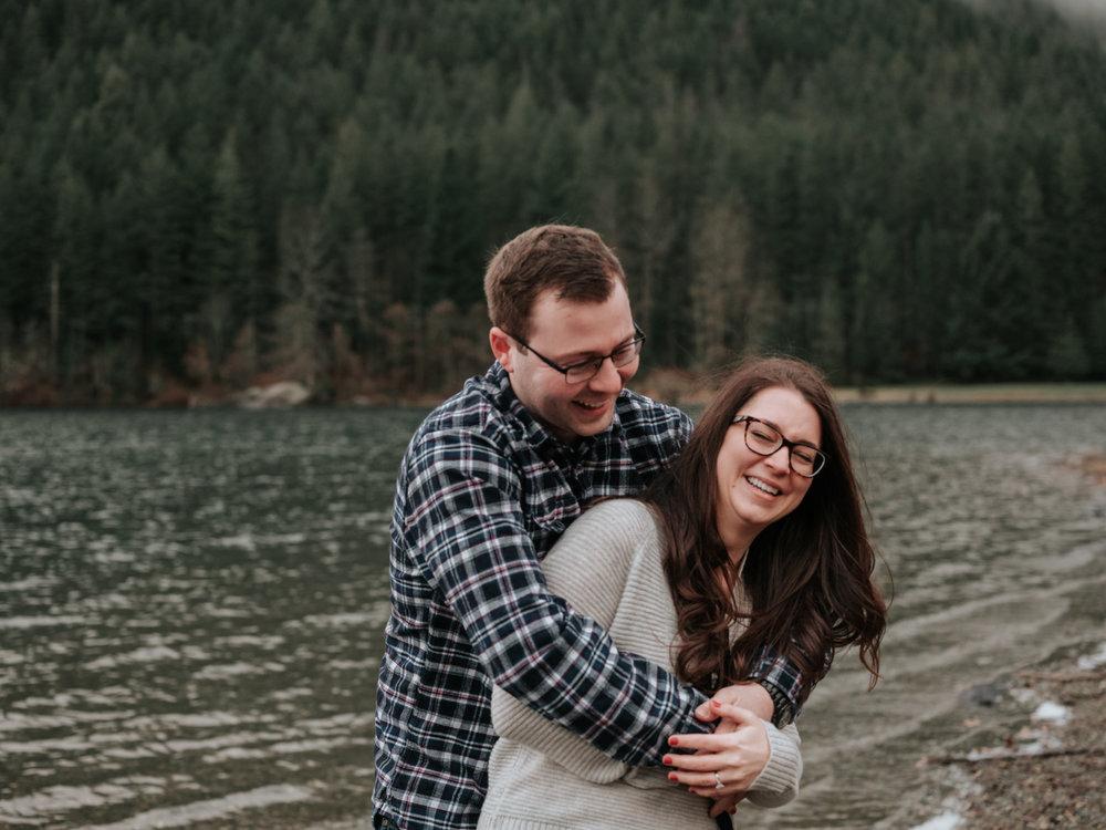 Seattle Wedding Photographers Stolen Glimpses 10.jpg