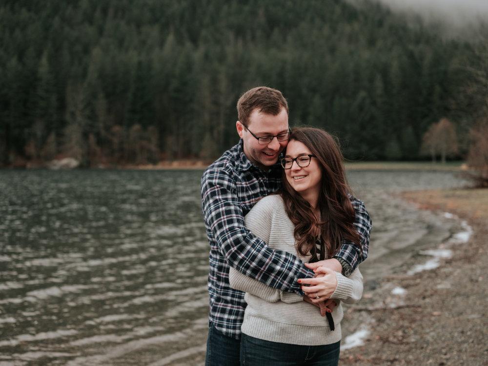 Seattle Wedding Photographers Stolen Glimpses 11.jpg