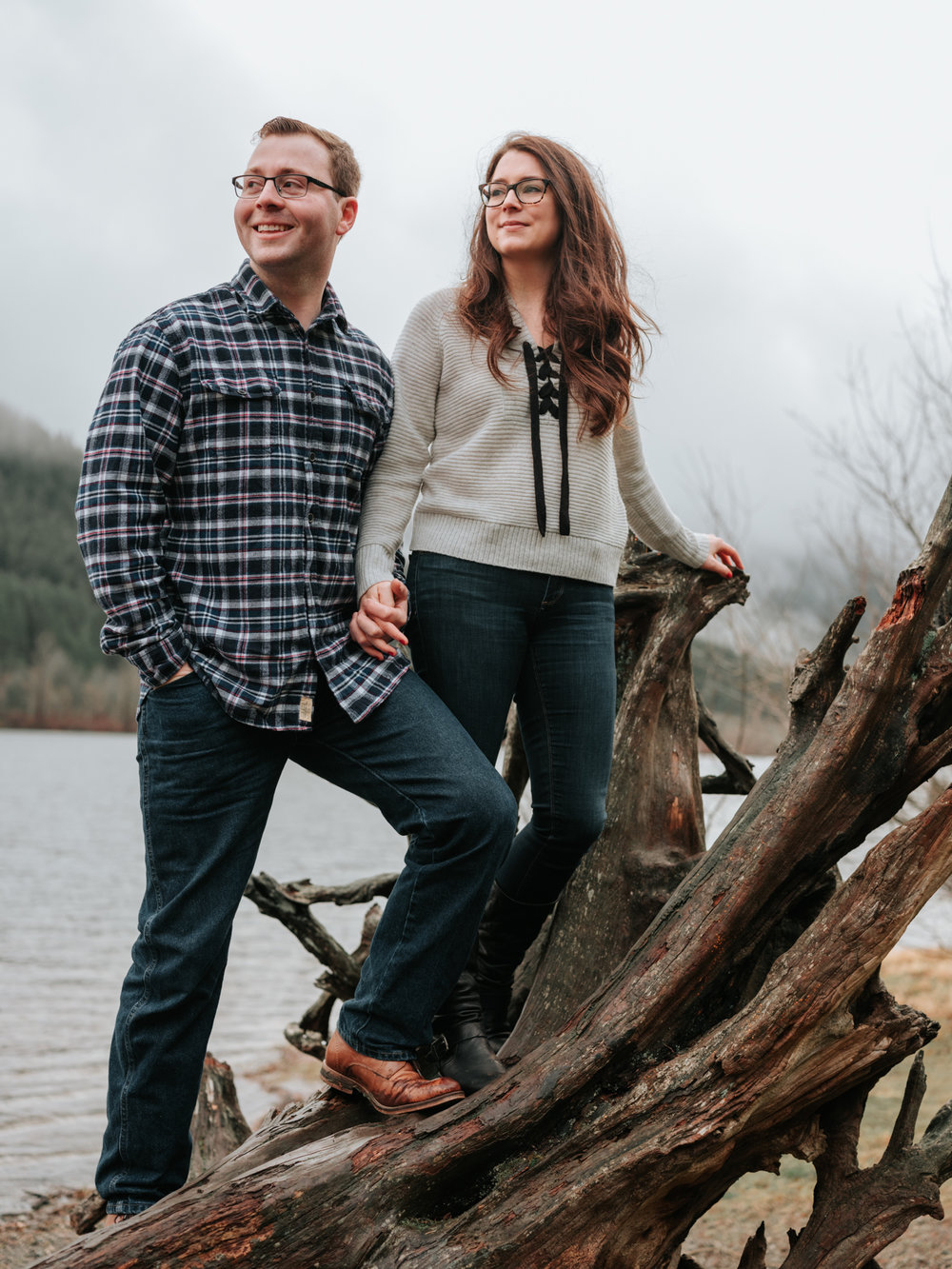 Seattle Wedding Photographers Stolen Glimpses 13.jpg