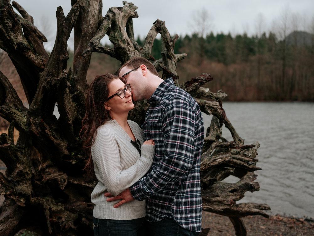 Seattle Wedding Photographers Stolen Glimpses 19.jpg