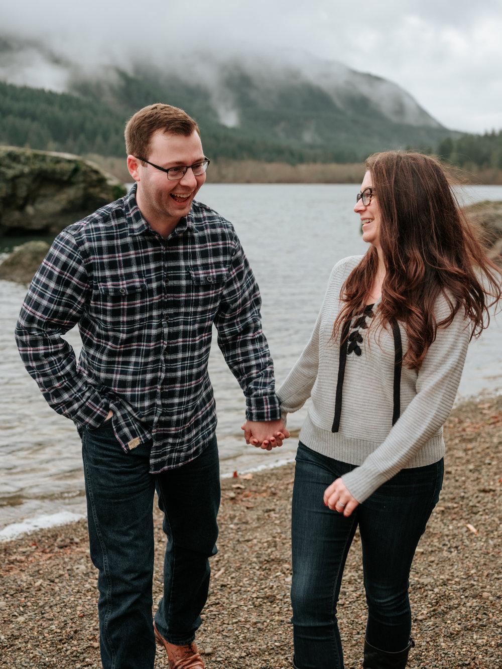 Seattle Wedding Photographers Stolen Glimpses 23.jpg