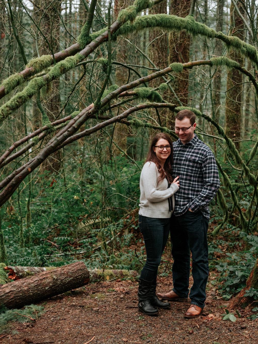 Seattle Wedding Photographers Stolen Glimpses 28.jpg