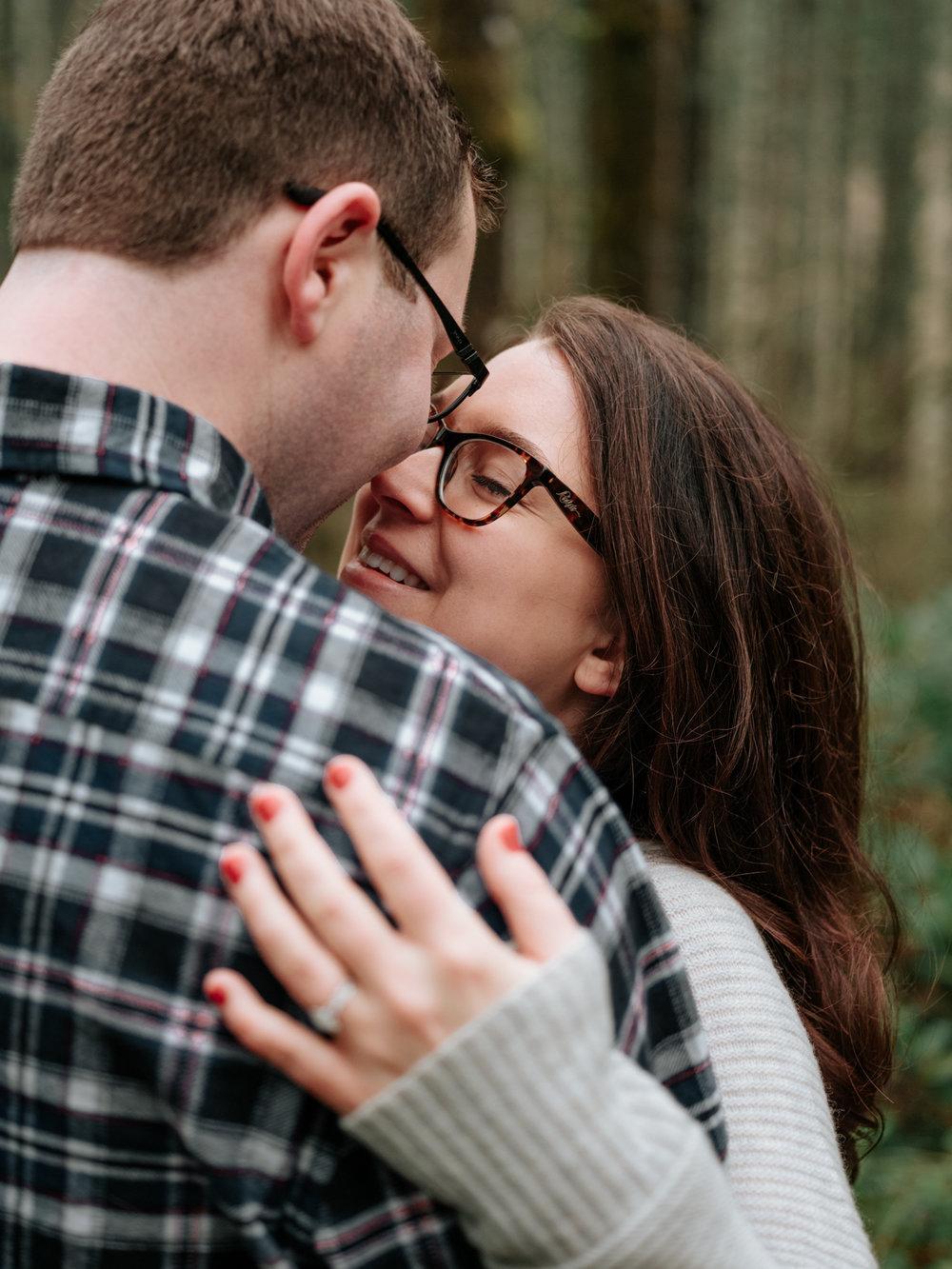 Seattle Wedding Photographers Stolen Glimpses 30.jpg