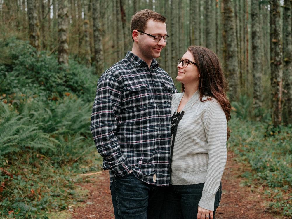 Seattle Wedding Photographers Stolen Glimpses 31.jpg