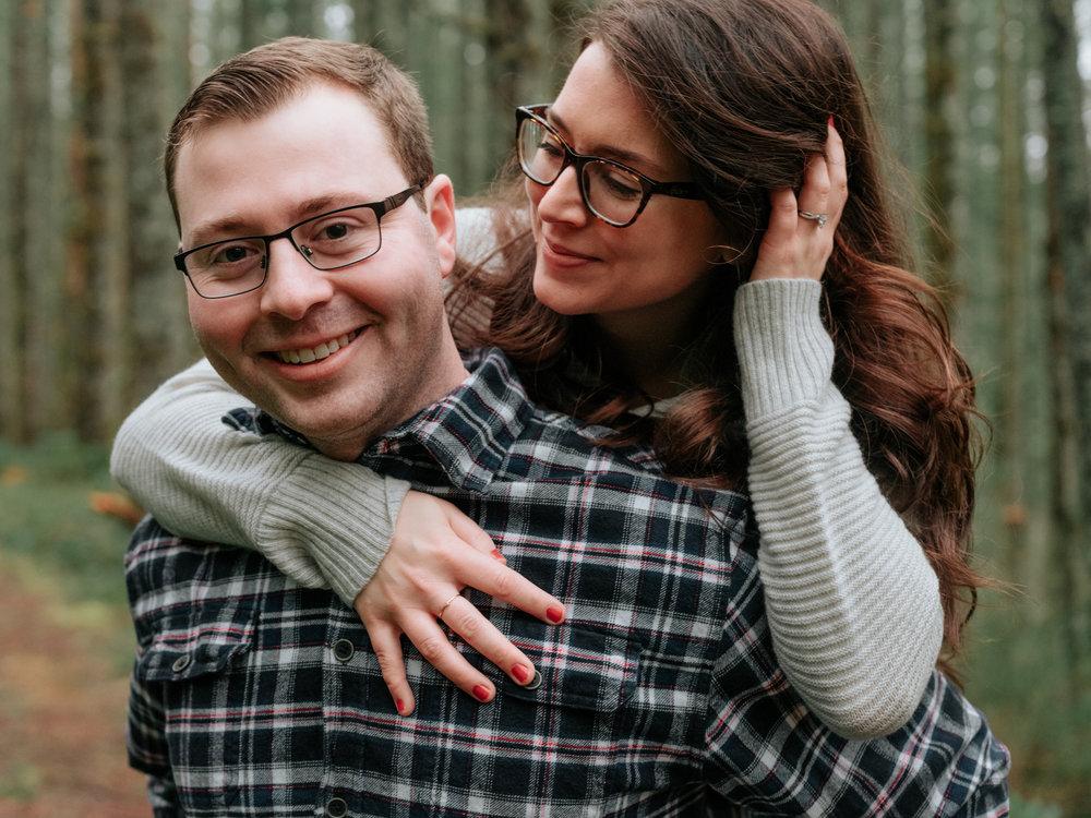 Seattle Wedding Photographers Stolen Glimpses 32.jpg