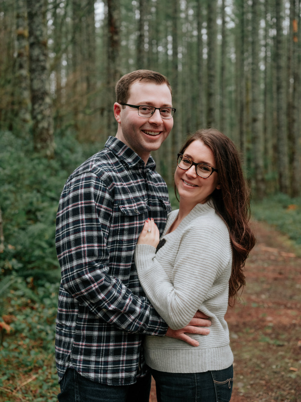 Seattle Wedding Photographers Stolen Glimpses 36.jpg