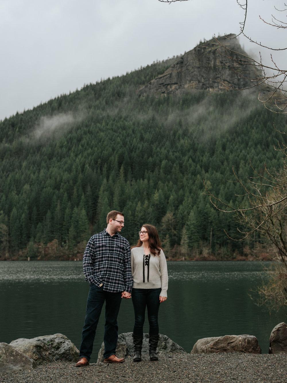 Seattle Wedding Photographers Stolen Glimpses 42.jpg