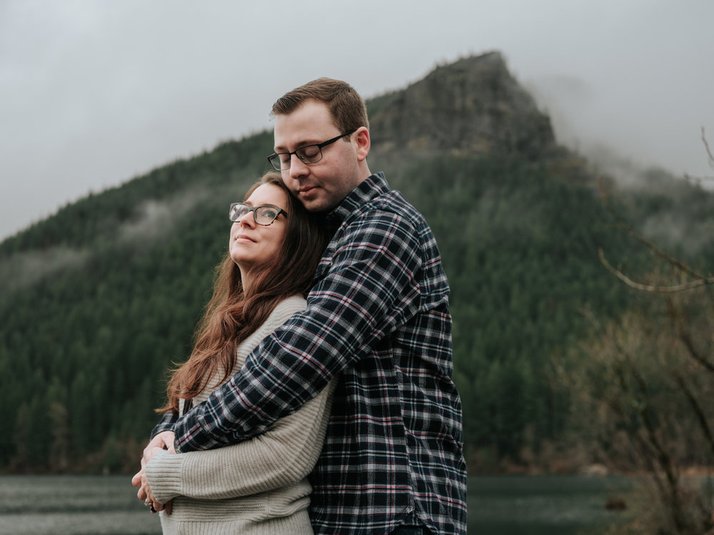 Seattle Wedding Photographers Stolen Glimpses 43.jpg