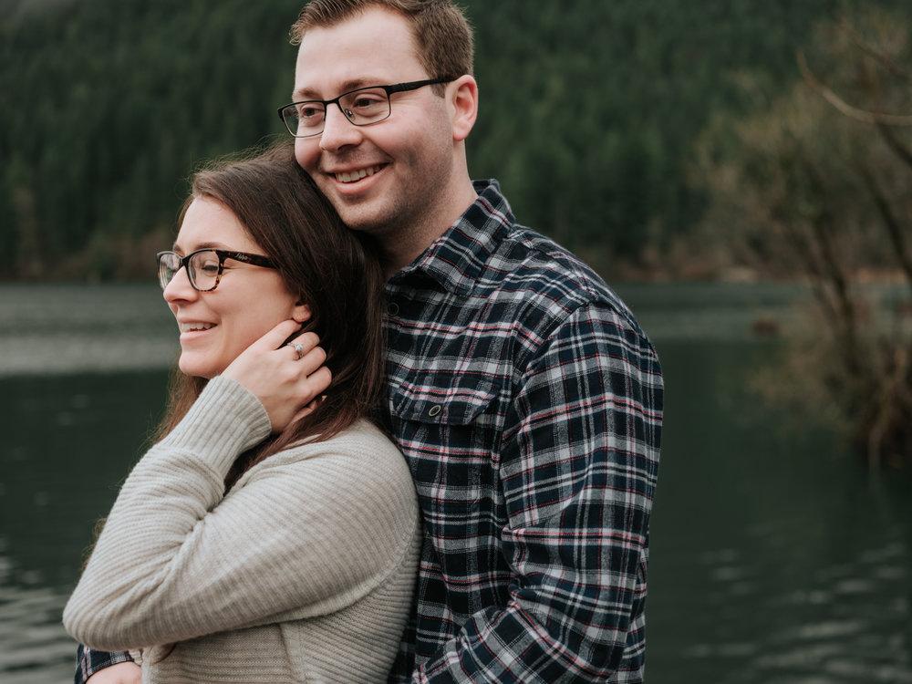 Seattle Wedding Photographers Stolen Glimpses 44.jpg