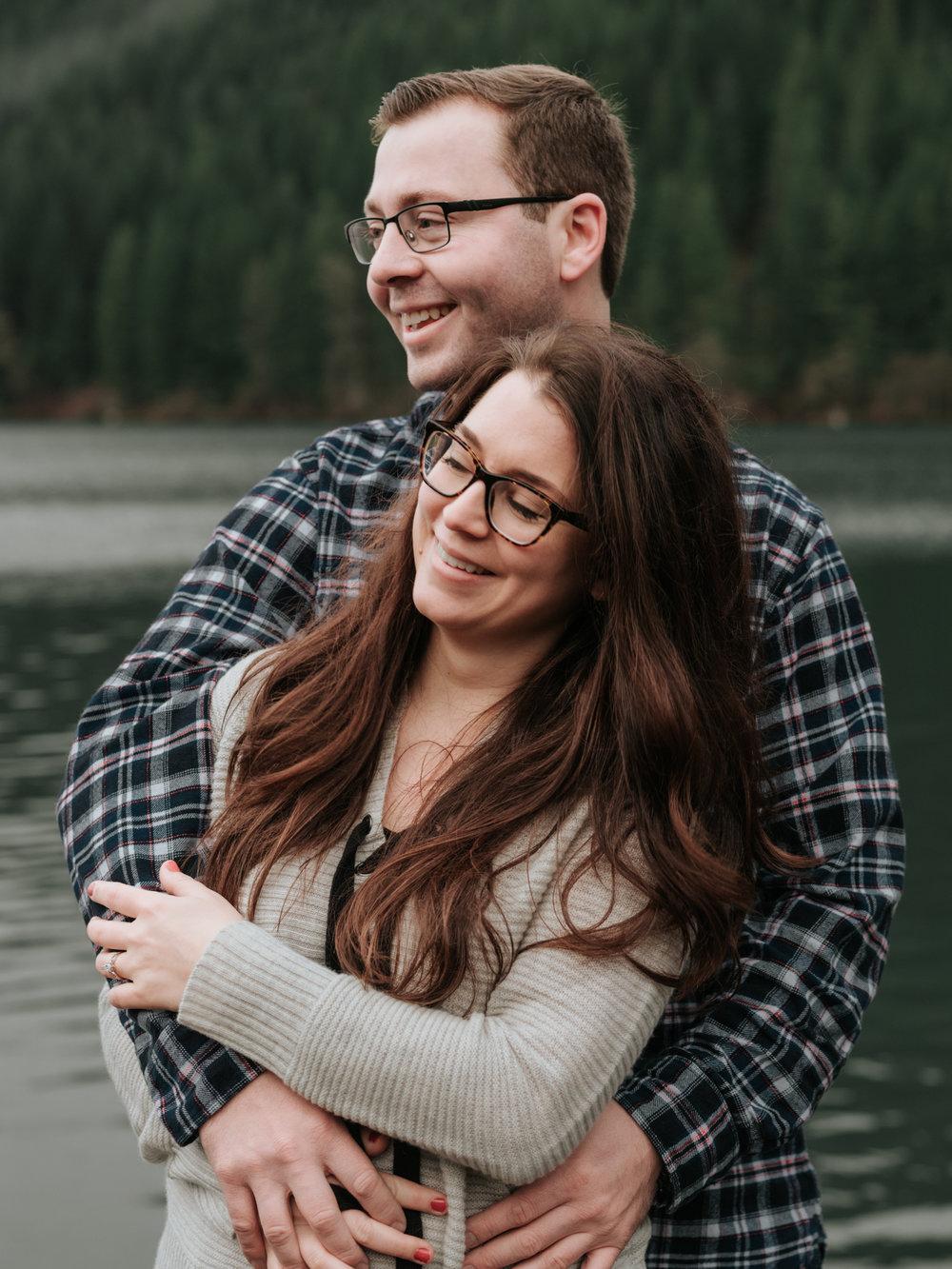 Seattle Wedding Photographers Stolen Glimpses 46.jpg