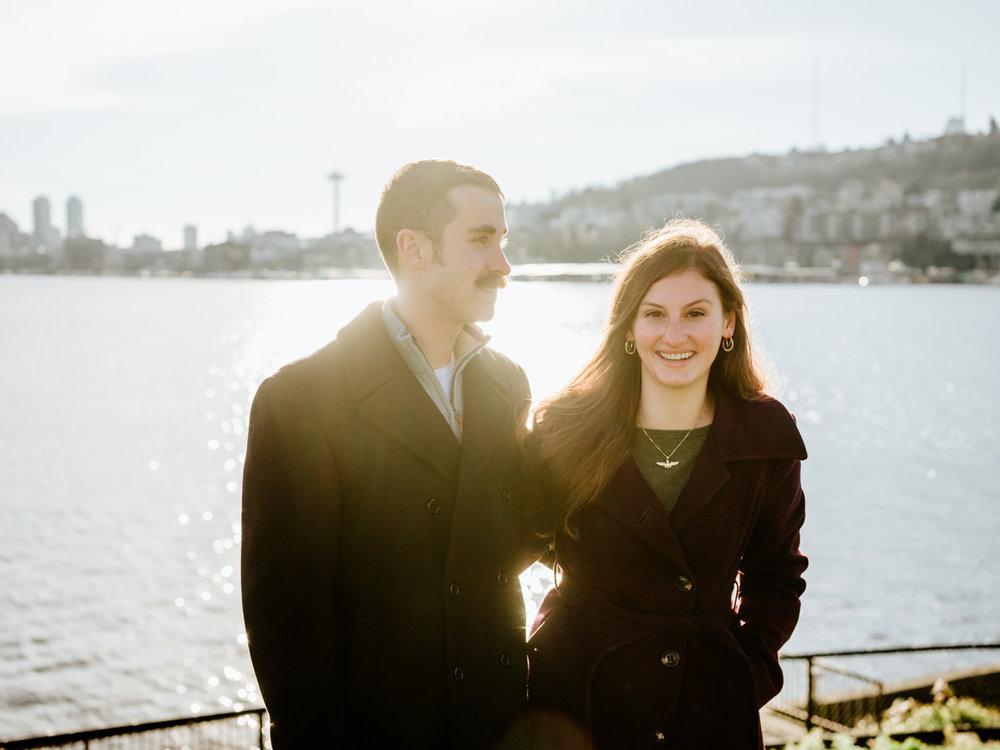 Seattle Wedding Photographers Stolen Glimpses 2.jpg