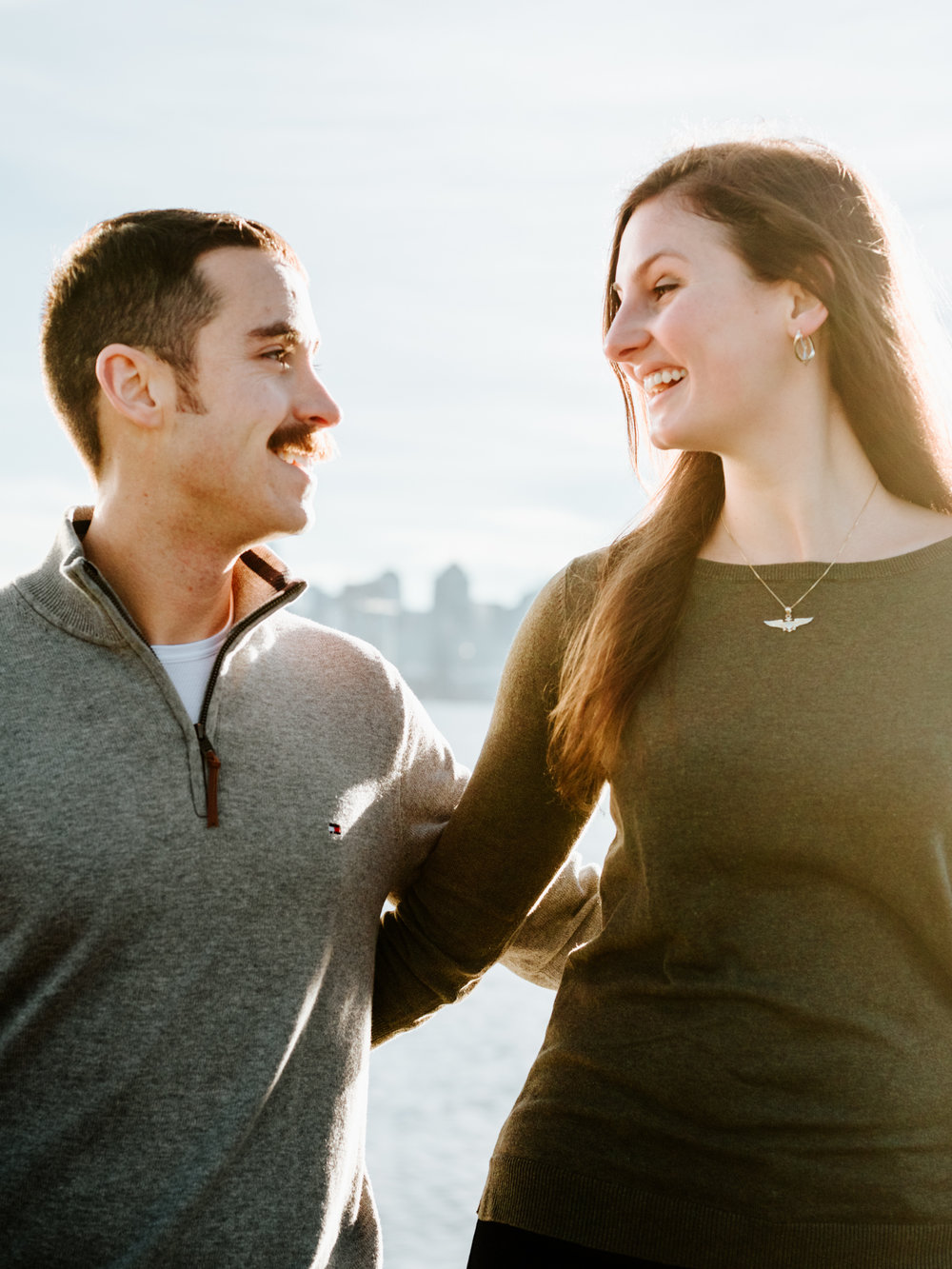 Seattle Wedding Photographers Stolen Glimpses 5.jpg