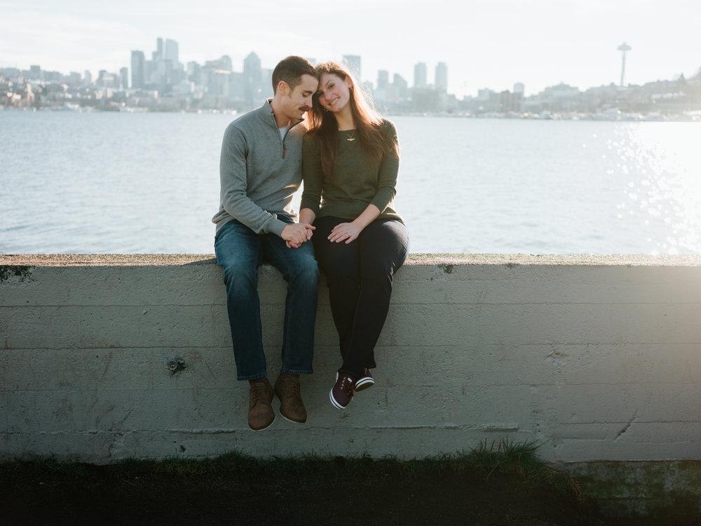 Seattle Wedding Photographers Stolen Glimpses 7.jpg