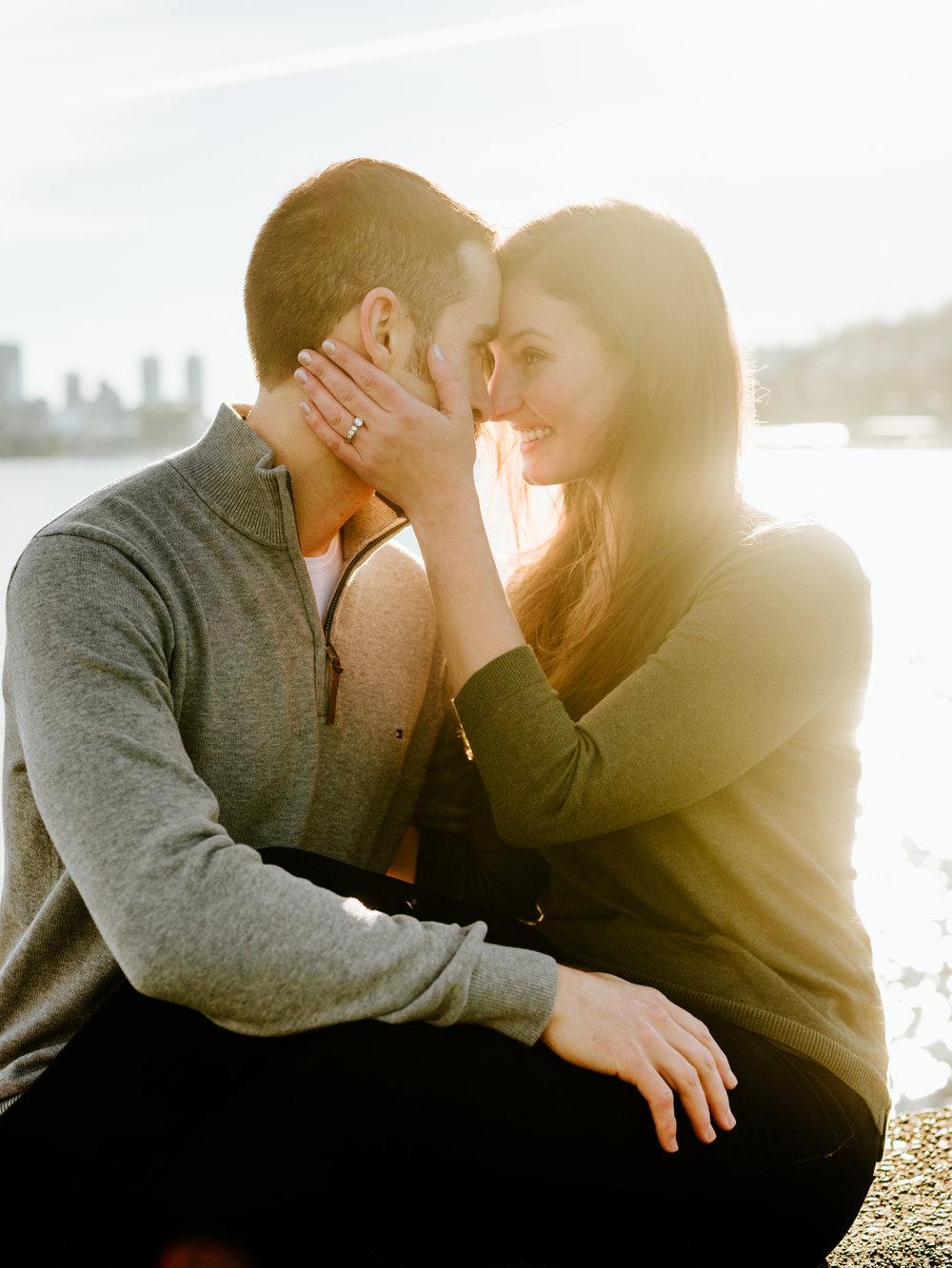 Seattle Wedding Photographers Stolen Glimpses 8.jpg