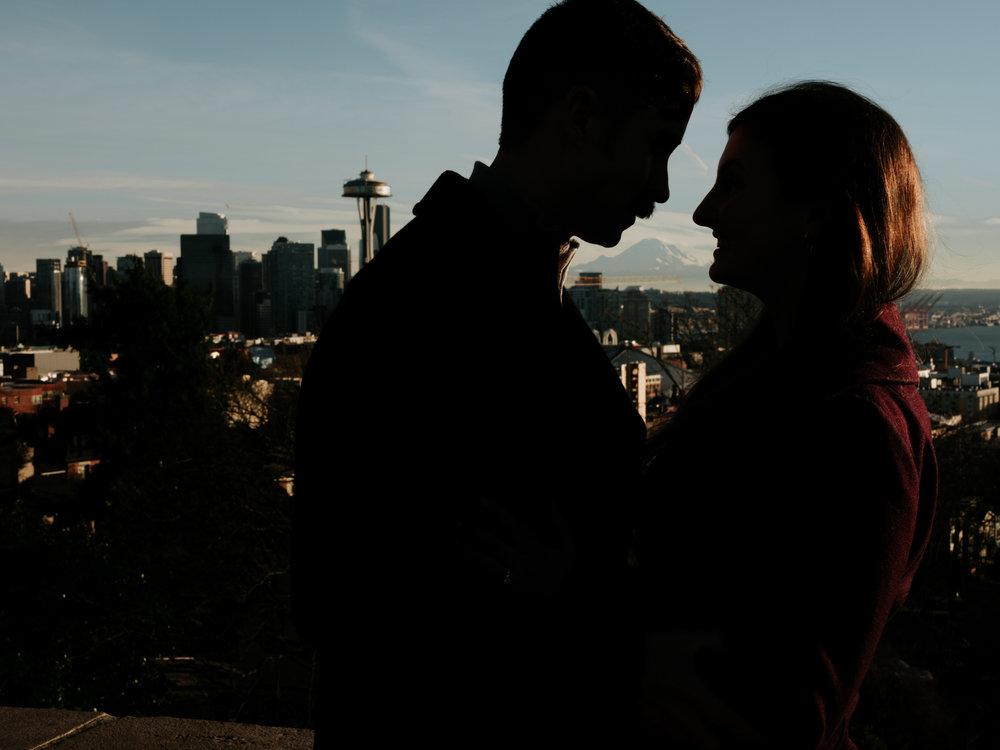 Seattle Wedding Photographers Stolen Glimpses 18.jpg