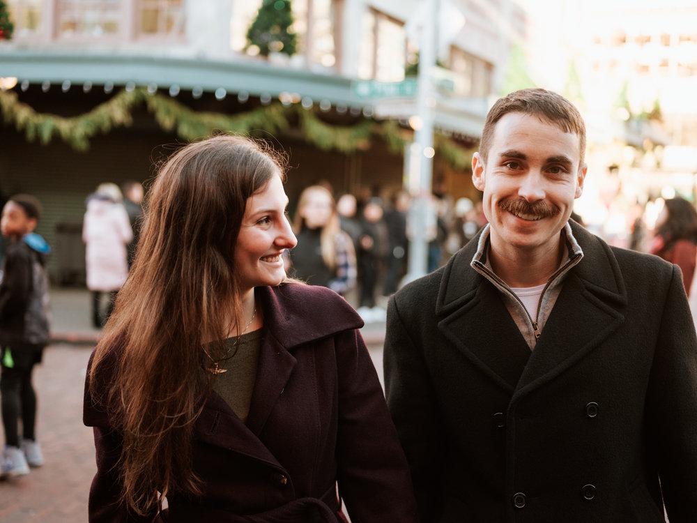 Seattle Wedding Photographers Stolen Glimpses 24.jpg