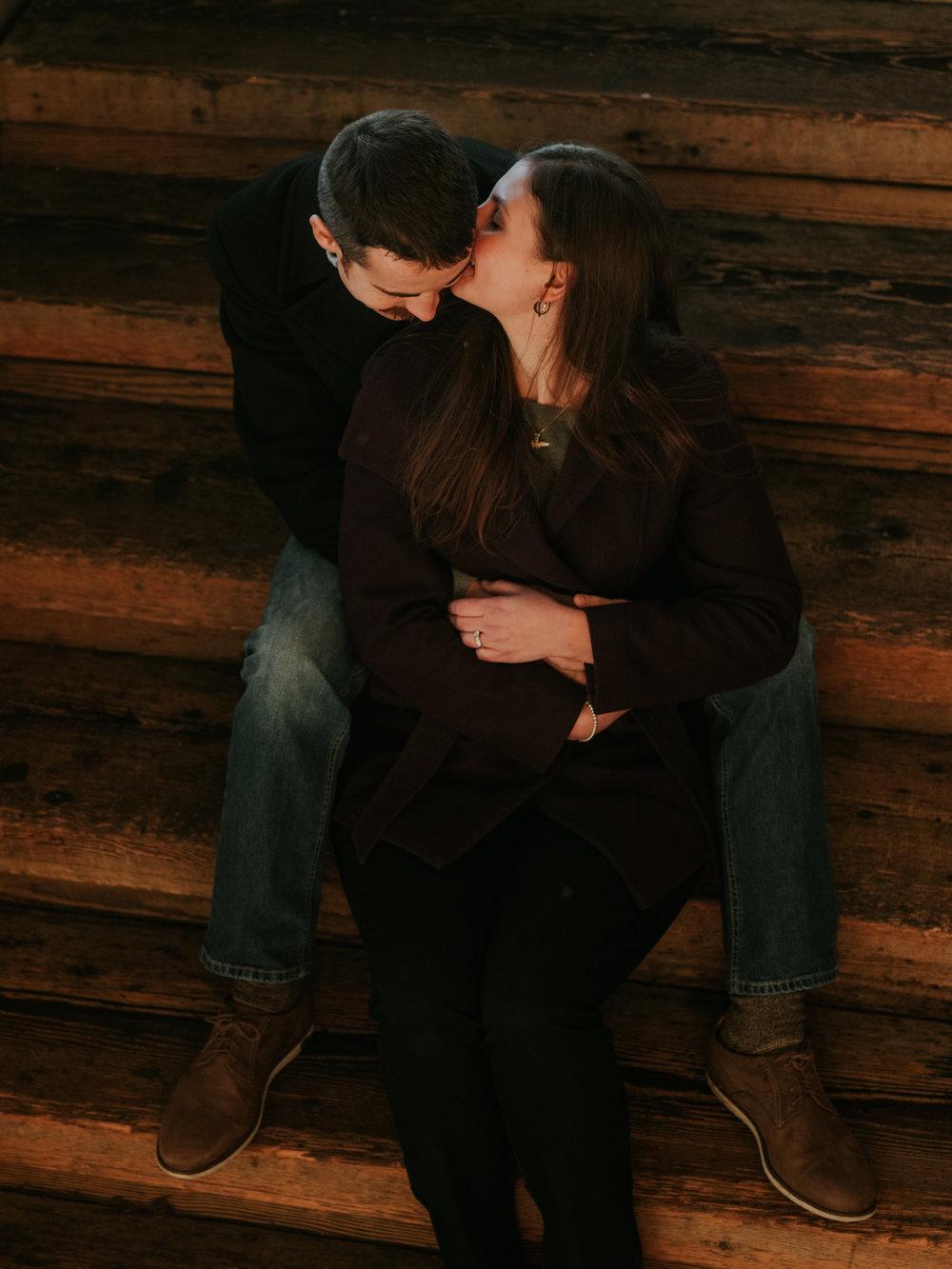 Seattle Wedding Photographers Stolen Glimpses 25.jpg
