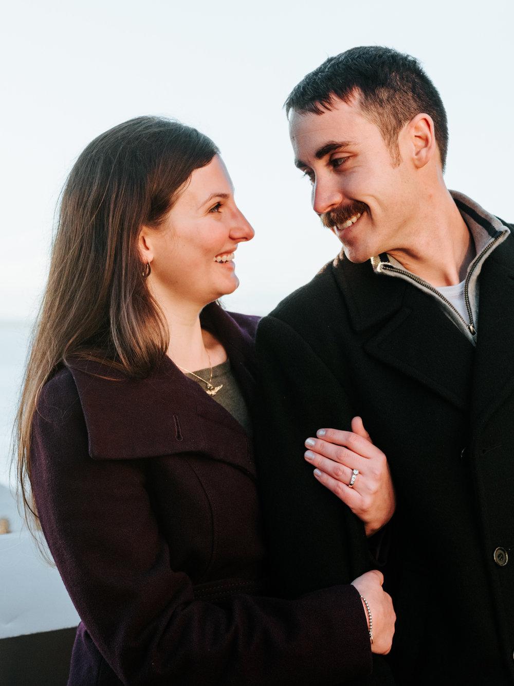 Seattle Wedding Photographers Stolen Glimpses 34.jpg
