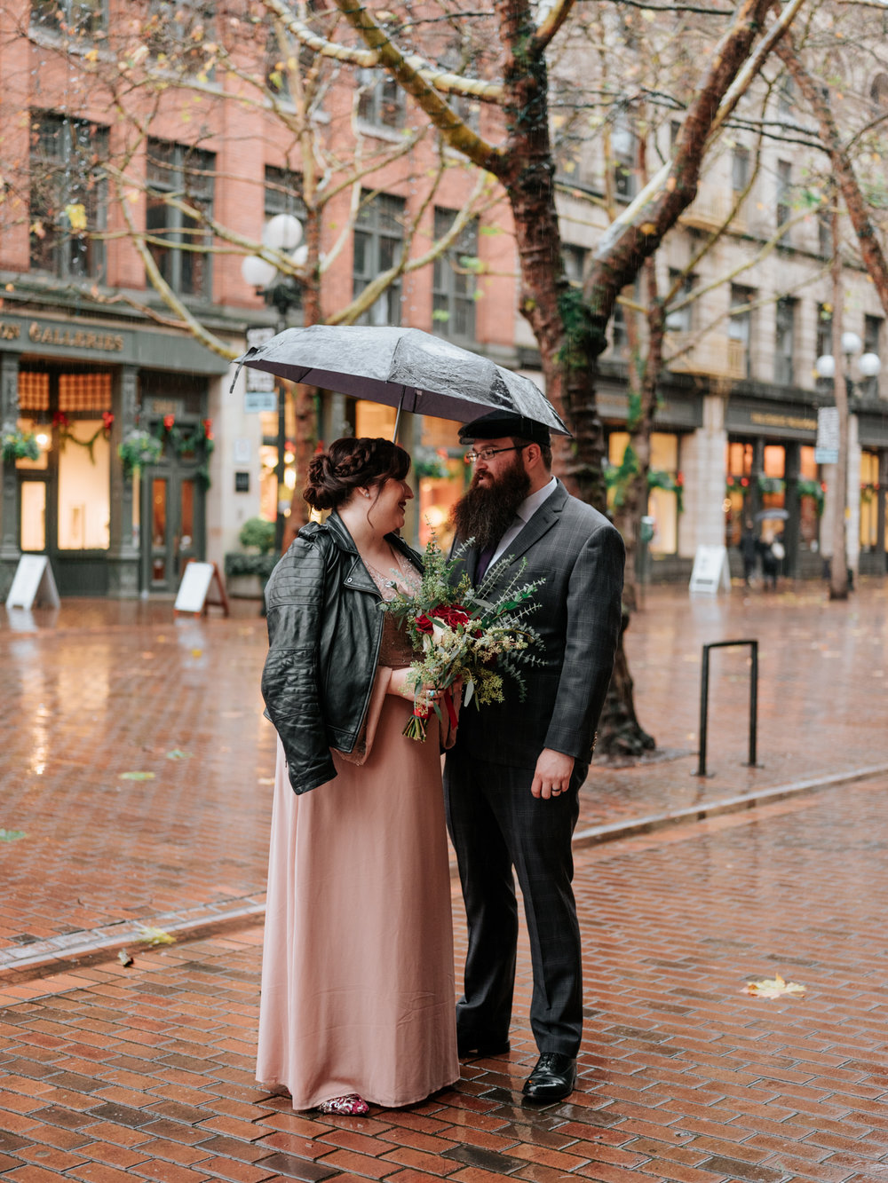 Seattle Wedding Photographers Stolen Glimpses 2.jpg