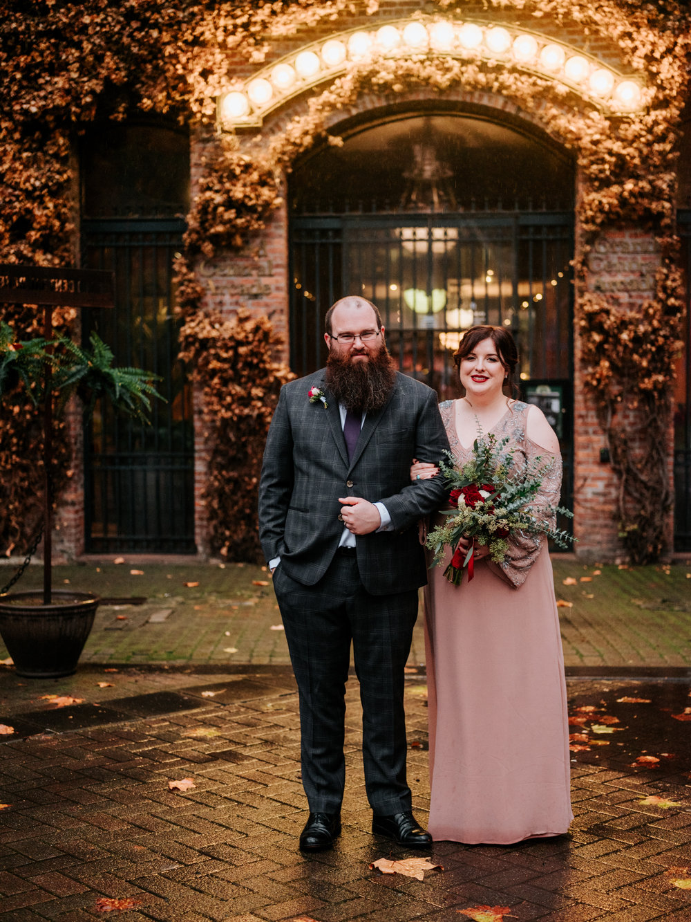 Seattle Wedding Photographers Stolen Glimpses 23.jpg