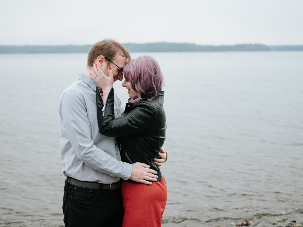 Stolen Glimpses eattle Wedding Photographer 1-5.jpg