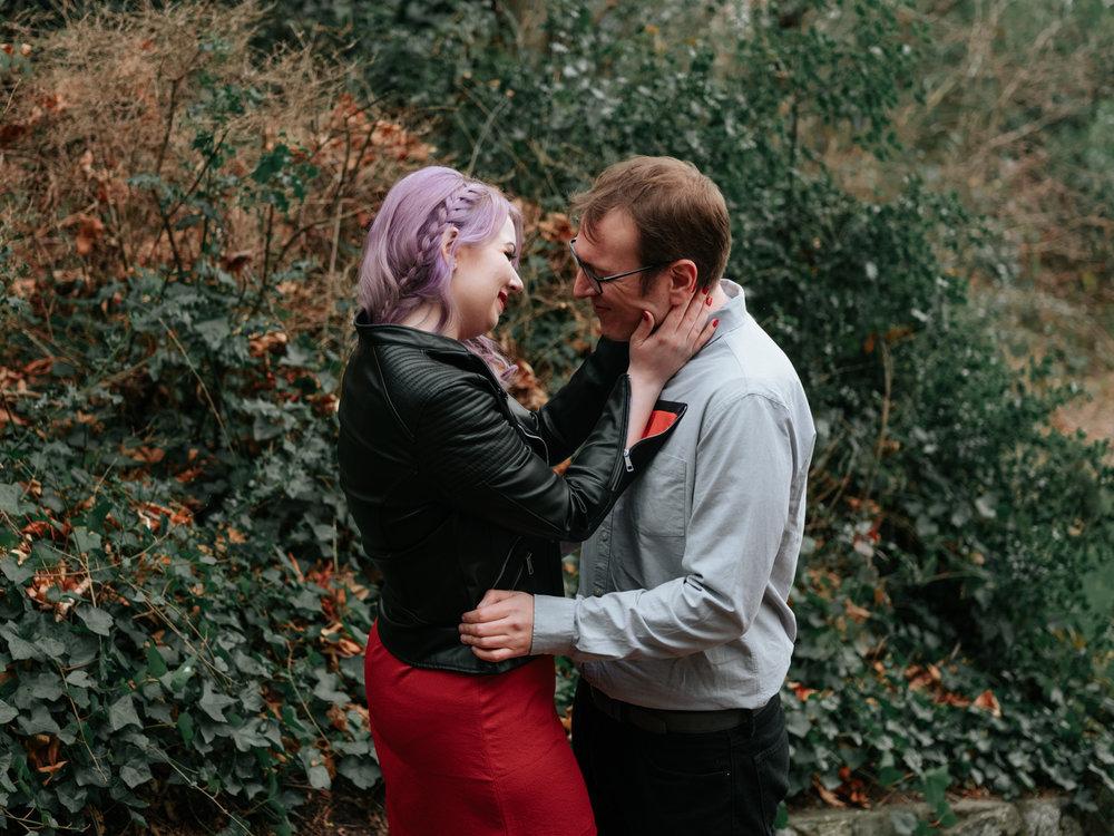 Stolen Glimpses eattle Wedding Photographer 1-15.jpg